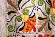 Sewing projects / by Larry N Gloria Boarts