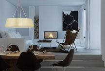 Modern interior design / Modern interior design / by Suzzane Carlson