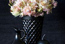 Color Black | Zwart / Noir | Ebony & Ivory / by ~ ~ K®!style ~ ~