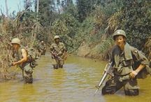 BOOMER HISTORY--We Survived! / Baby Boomers survived the 60s and 70s!  That is huge news to us now that we are in our 60s, 70s, and even 80s.  We went though the most turbulent time in American history during the 20th century.  Vietnam War, death of great men, march on Washington, the Cold War, Rock & Roll, the Cuban Crisis, Civil Rights movement, Women Rights, Space Race...just to name a few...it was America tearing itself apart and trying to put it back again. And 1968 was a year that everything changed. / by Sharon Phillips