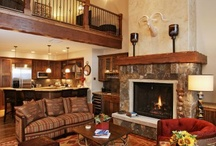 Steamboat Springs, CO / by Elite Destination Homes