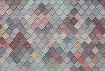 pattern / by nanouk