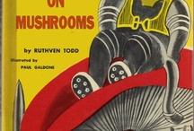 Books / by Paul Lambermont