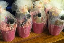 party favors / by Erin Willms