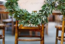 styled shoot / by Ever Something