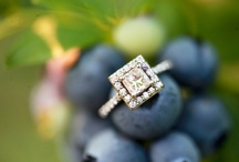 Wedding Theme - Orchard / by Milestone Events