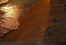 Lake Michigan / by Shirley Comer
