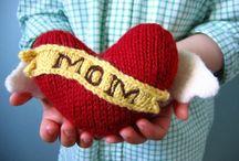 .lets knit. / by Jessie