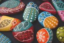 Crafty Things / by Janice Ribeiro