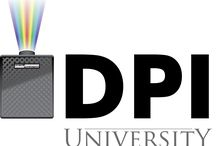 Classes and Training / Digital Projection University – Focused on YOUR Success!  / by Digital Projection