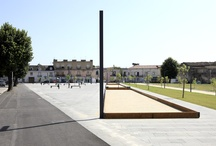 Market Square / by giacomo butte