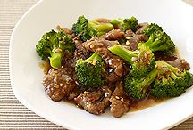 Weight Watchers / by Kim Germinaro