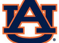 WAR EAGLE / by Valarie Moultrie