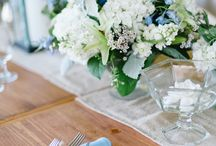 Great Ideas / by Carillon Beach Weddings & Events