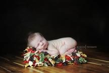 Cutest Babies / by Dee Davio