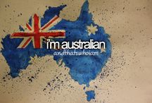 Aussie Lawyer Directory |top law firm| Australia |Hobart / aussielawyerdirectory.com.au is a law firm in Australia. Law firm Australia  have experienced lawyers in various fields like business, property, family and more. Business lawyers Australia  always solve your business problem in best way and gives advice for your future. Email:   support@aussielawyerdirectory.com.au / by Aussie Lawyer Directory