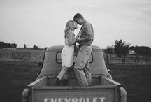 Wedding / by Casey Vanderlely