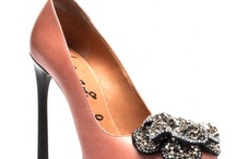 Love for Shoes / by YEh Dalag