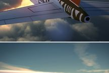 Dazzling Design / by Spot Cool Stuff