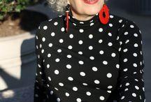 Fabulous At Any Age / by Deborah Triplett