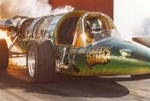 Jetz}~ Planes& Autos / by Donl Weighall
