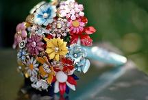 Jewelry Ideas / by Louanne Morton Deerkop