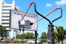 Billboards / by Sign Africa