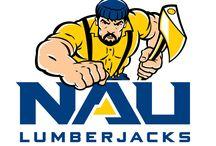 NAU News / Some noteworthy news about NAU. / by Northern Arizona University Bachelor of Business Administration