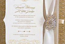 My Dream Wedding / weddings / by raquel d'souza