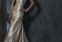 Wedding ideas / by Nicole Maldonado