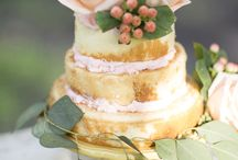 themes and parties and such.... wedding stuff / by Kristyn Sobel