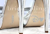 Wedding Ideas / by Kristina Gensel