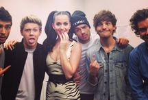 1D Social Network / For Instagram, Twitter, Facebook, Vine, Gifboom, Tumblur, YouTube, and any others. This board is dedicated to the hard workers on these social networking sites that give us a reason to say up all night. Just sayin thank you.  / by One Direction