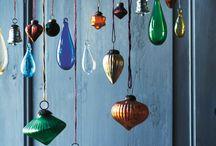 Gift ideas / by shari boehnlein