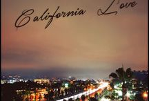 Cali Life / by Briana D.
