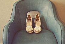 fashion passion  / by Dalia Bahig