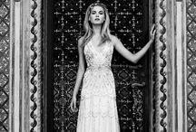 Wedding / by Martha Gonzalez