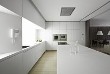 VR Distributing  / Many options to choose from for your kitchen / by VR Distributing Inc.