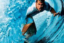 Skatecrazy / by Kula Nalu Ocean Sports