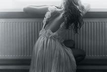 Dresses / by CAIT MOLLOY
