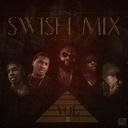 Adrian Swish Presents: SWISH MIX VOL 2 / by Adrian Smith®