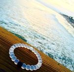 Lokai bracelet! / by Jordan Lynn