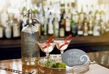 Cocktails / by Chris Stutzman