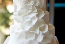 Wedding / by Jessi Marr