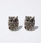 jewelry / by Savina Nikolova