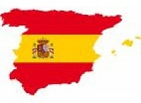 Spanish wines / by Luxuriousdrinks.com