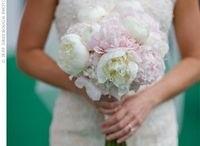 Dream Wedding  / by Mary Payne
