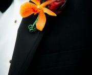 Wedding / by Jimena Chan