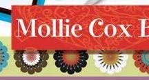 Cumberland Creek Recipes / by Mollie Bryan