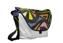 Messenger Bags and more / by Wonderful Gifts for Wonderful People